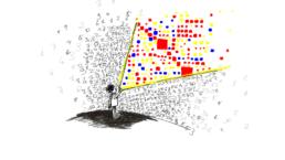 intelligenza artificiale sensibile