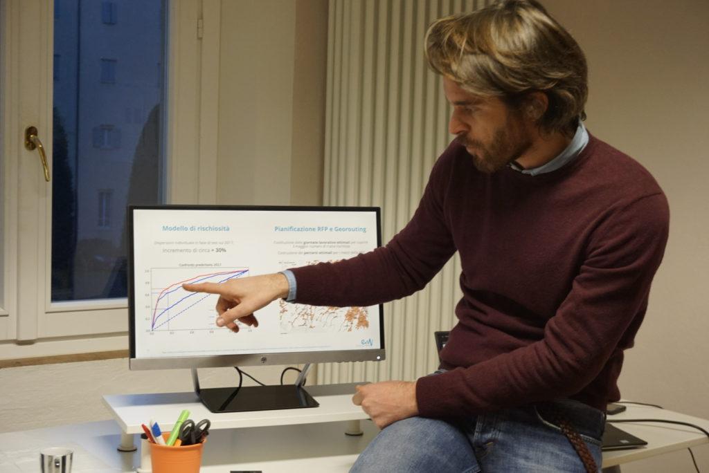data scientist_energy way