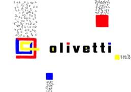 Olivetti & A.I.