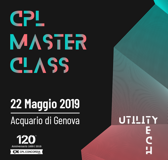 UtiliTech CPL Master Class