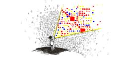 esperienza intelligenza artificiale