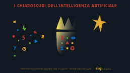 Intelligenza Artificiale Innova Manet