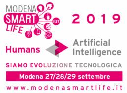 energy way sponsor modena smart life 2019