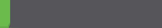 vilfredo-logo