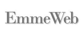 Emmeweb logo partners
