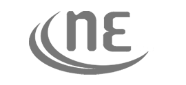 Nomisma Energia logo partners