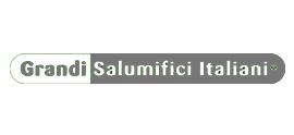 grandi salumifici italiani logo partners