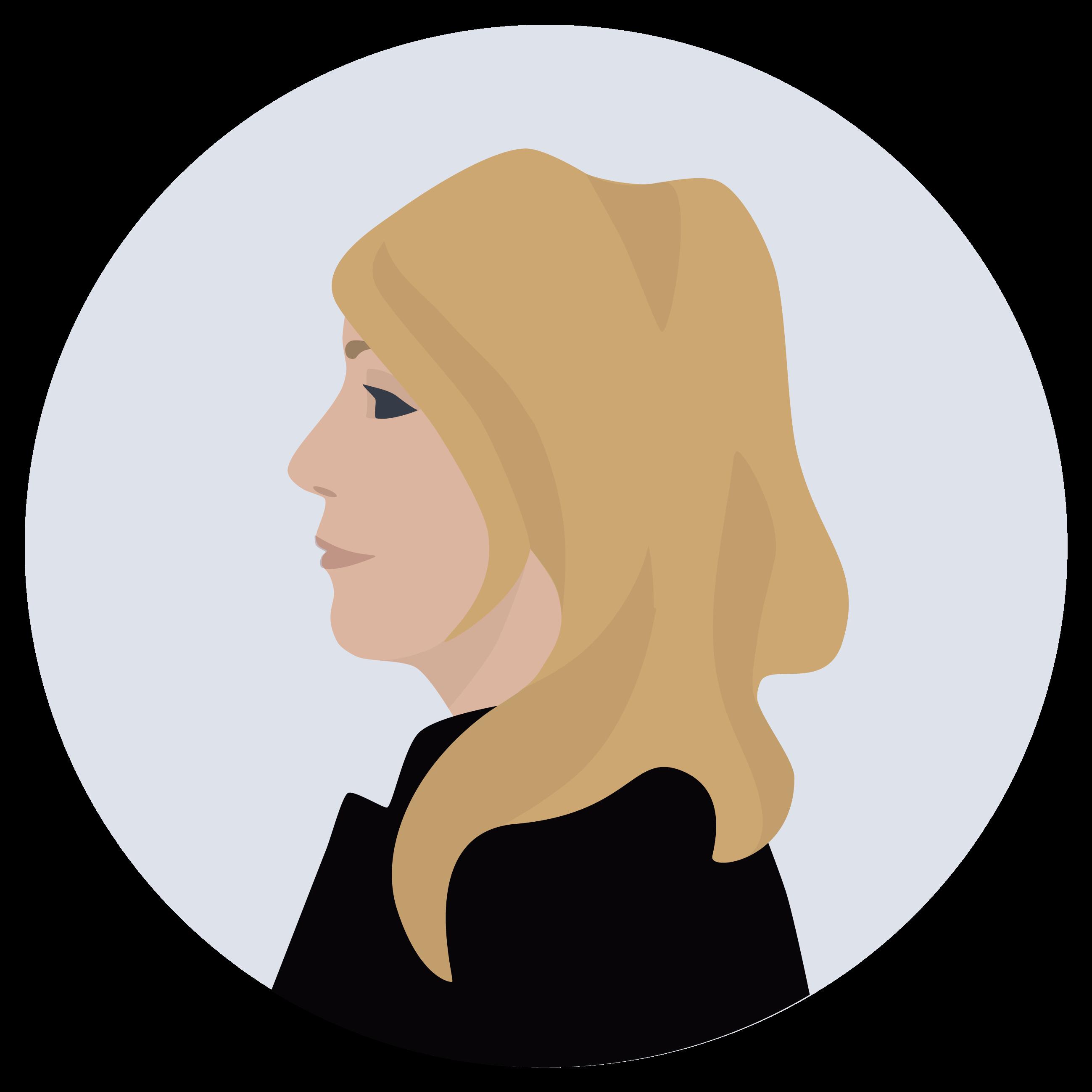 Manuela Annovi