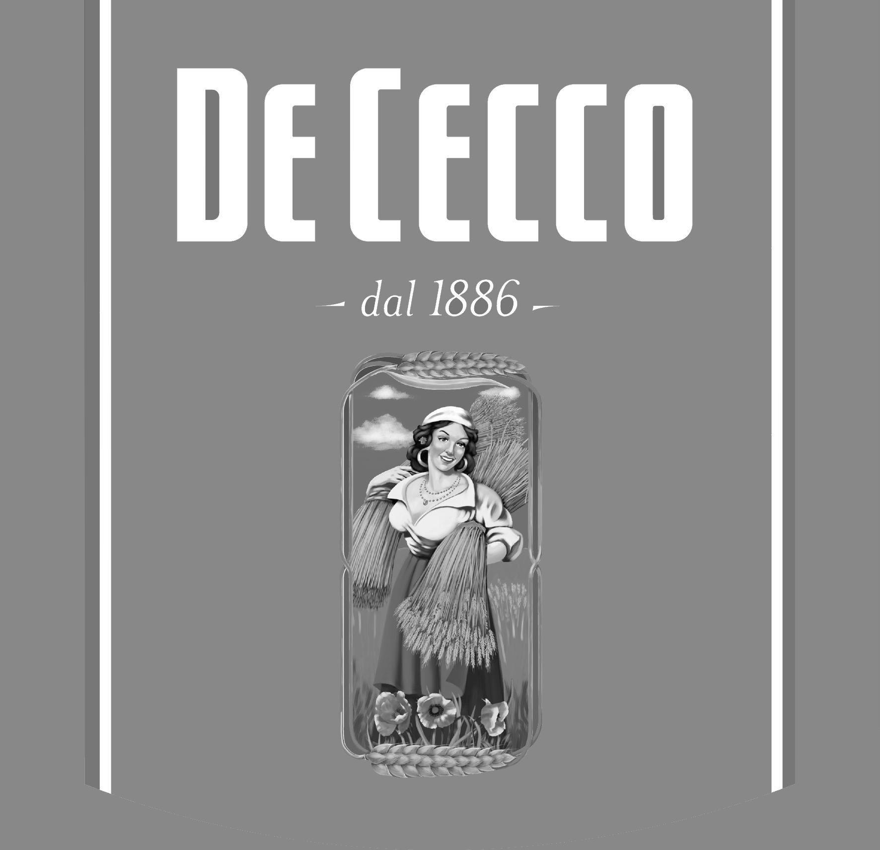 dececco_marchio_standard_grey01.fw