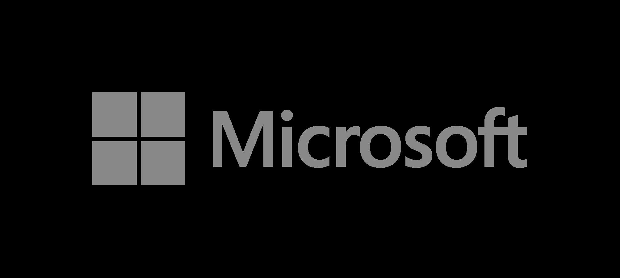 Microsoft-logo_grey_web